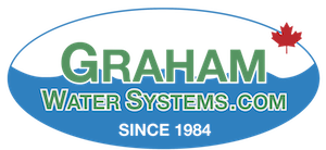Graham Water Systems